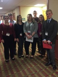 Ethical Dilemma – Educators Rising West Virginia